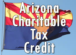 Did You Pay Arizona Income Tax in 2015?