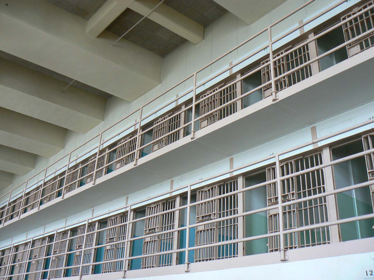 Prison for Not Maintaining Tax Records